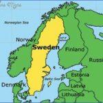 kalmar sweden map 11 150x150 Kalmar Sweden Map