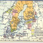 kalmar sweden map 9 150x150 Kalmar Sweden Map