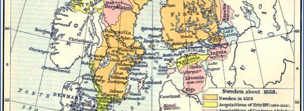 Kalmar Sweden Map_9.jpg