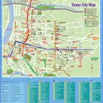 kaohsiung map 12 150x150 Kaohsiung Map