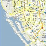 kaohsiung map 30 150x150 Kaohsiung Map