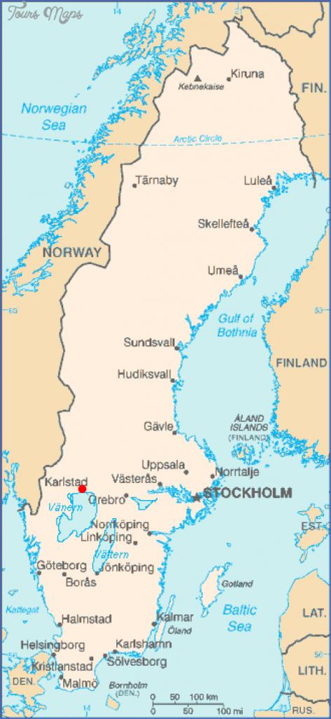 Karlstad Sweden Map_10.jpg