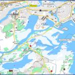 Karlstad Sweden Map_2.jpg