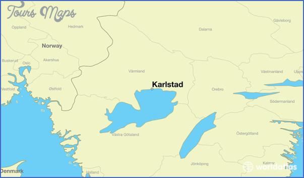 Karlstad Sweden Map_3.jpg