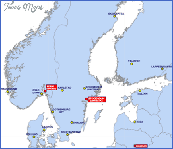 Karlstad Sweden Map_6.jpg