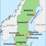 Karlstad Sweden Map_9.jpg