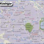 kashgar map 12 150x150 Kashgar Map
