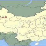 kashgar map 15 150x150 Kashgar Map