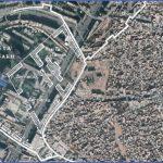 kashgar map 7 150x150 Kashgar Map