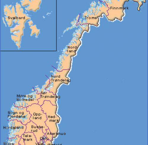 Kongsberg Norway Map_11.jpg