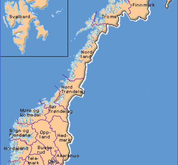 Kongsberg Norway Map_11.jpg