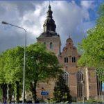 kristianstad 14 150x150 Kristianstad