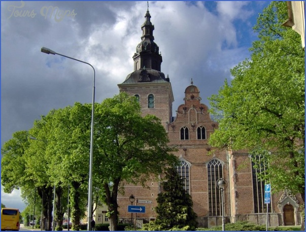 kristianstad 14 Kristianstad