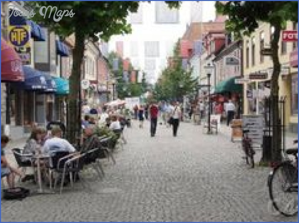 kristianstad 30 Kristianstad