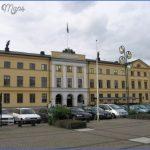 kristianstad 33 150x150 Kristianstad