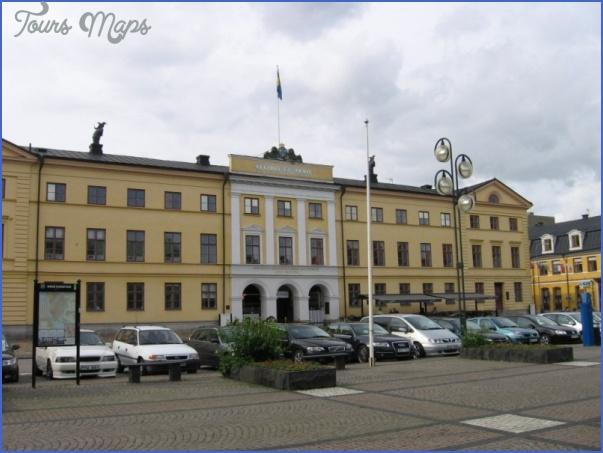 kristianstad 33 Kristianstad