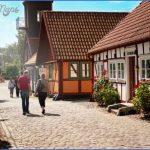 kristianstad 39 150x150 Kristianstad