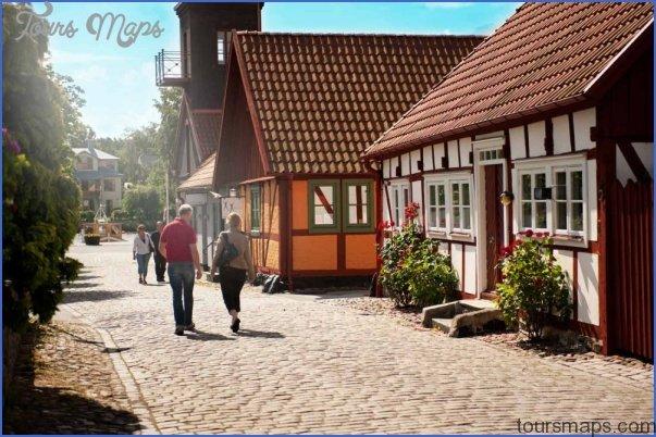 kristianstad 39 Kristianstad