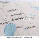 kuusamo finland map 6 150x150 Kuusamo Finland Map