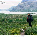 lake kaitum in northern sweden 3 150x150 Lake Kaitum in northern Sweden