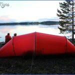 lake kaitum in northern sweden 7 150x150 Lake Kaitum in northern Sweden