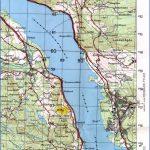lake mjosa norway map 16 150x150 Lake Mjosa Norway Map