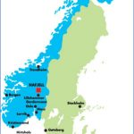 lake mjosa norway map 34 150x150 Lake Mjosa Norway Map