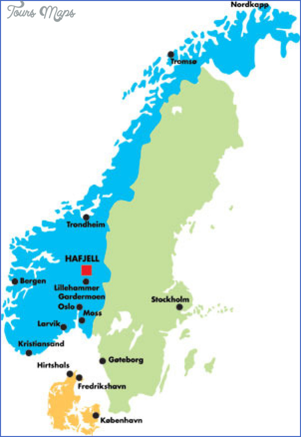 lake mjosa norway map 34 Lake Mjosa Norway Map