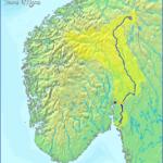 lake mjosa norway map 40 150x150 Lake Mjosa Norway Map