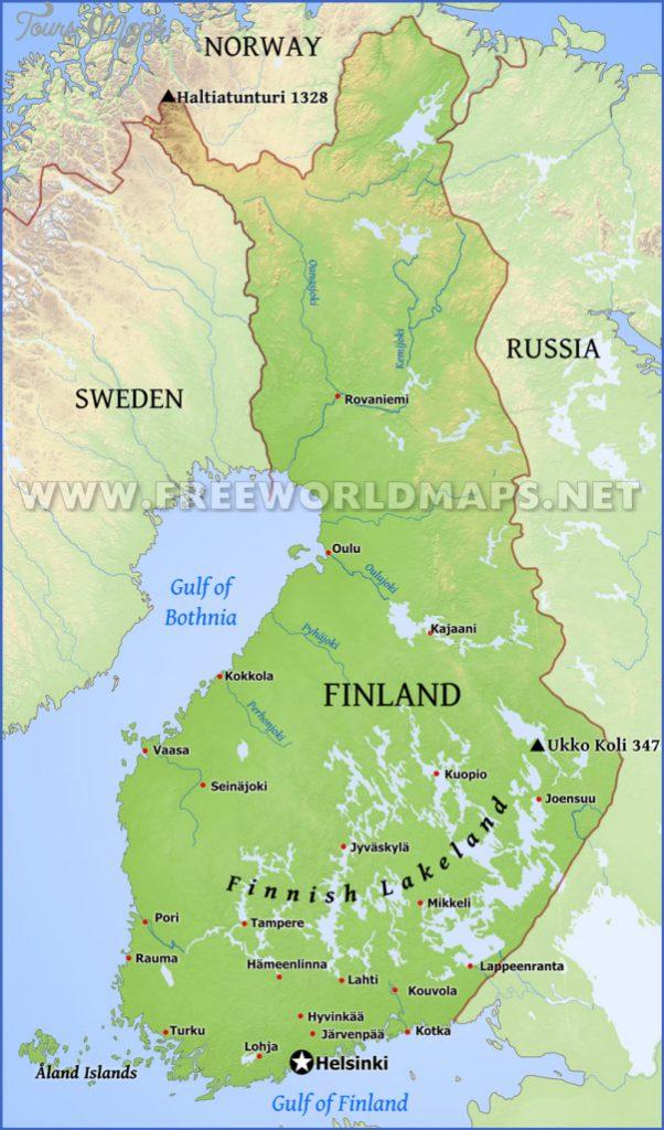 Lake Saimaa Finland Map_13.jpg