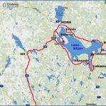 lake siljan sweden map 10 150x150 Lake Siljan Sweden Map