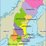 lake siljan sweden map 25 150x150 Lake Siljan Sweden Map