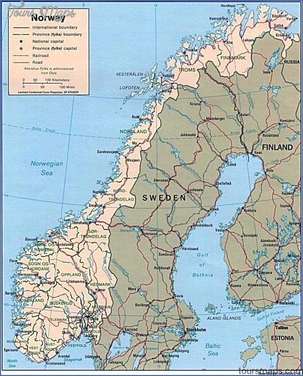 Lake Siljan Sweden Map_26.jpg
