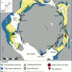 lake siljan sweden map 5 150x150 Lake Siljan Sweden Map