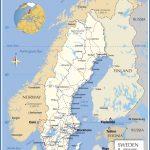 lake vanern sweden map 2 150x150 Lake Vanern Sweden Map