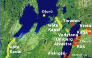 Lake Vattern Sweden Map_17.jpg