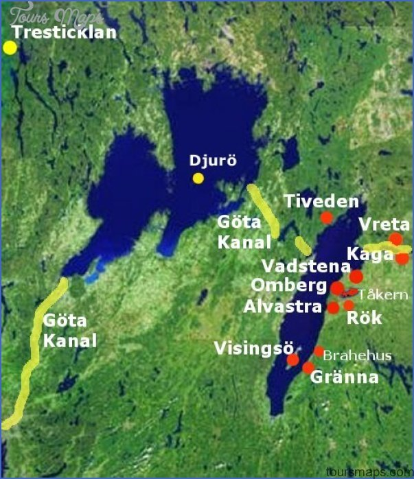 Lake Vattern Sweden Map_17.jpg
