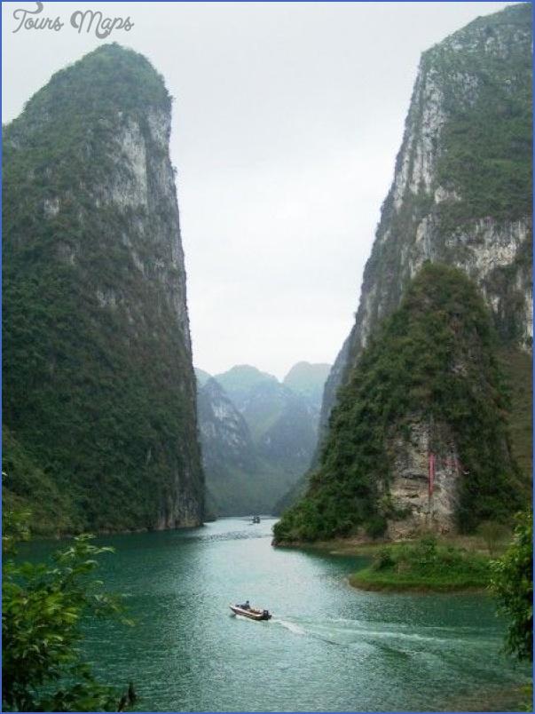 Lakes and rivers of China_12.jpg