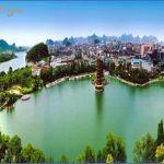 Lakes and rivers of China_16.jpg