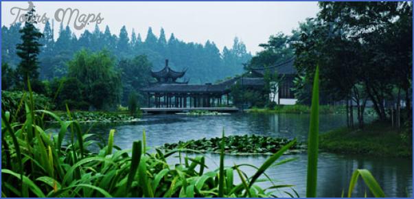 Lakes and rivers of China_17.jpg