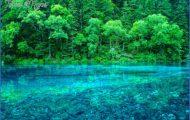 Lakes and rivers of China_30.jpg