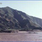 Lakes and rivers of China_31.jpg