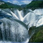 Lakes and rivers of China_7.jpg