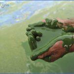 Lakes and rivers of China_9.jpg