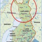 lapland map 3 150x150 LAPLAND MAP