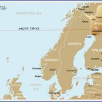 lapland map 8 150x150 LAPLAND MAP