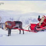 Lapps with reindeer (Northern Finland)_10.jpg