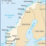lillehammer norway map 1 150x150 Lillehammer Norway Map