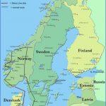 lillehammer norway map 11 150x150 Lillehammer Norway Map
