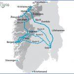 lillehammer norway map 2 150x150 Lillehammer Norway Map